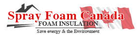 Montreal Spray Foam Insulation Contractor